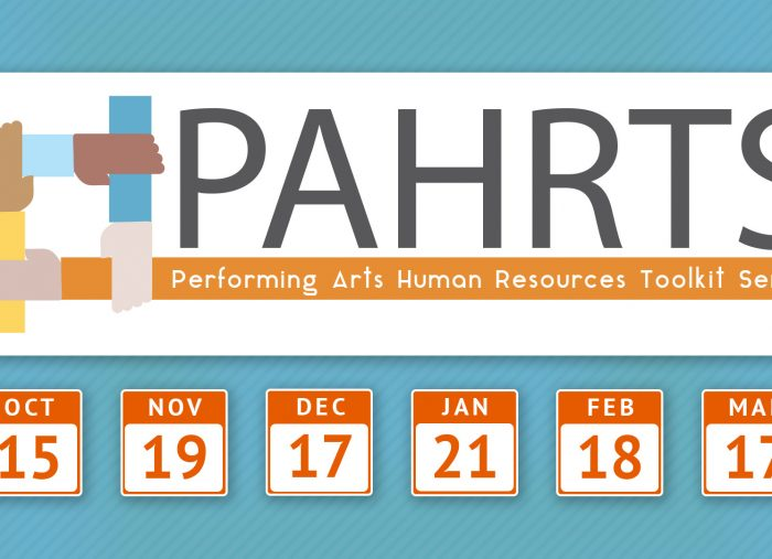 PAHRTS: Hiring People: Classification, Onboarding, Compensation, and Equity